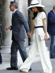 tailleur pantalon mariage tendance chic pour vous le tailleur pantalon femme