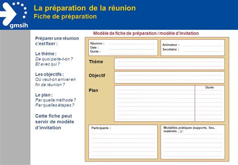 ou t etais invite par des potes 28 images invitation pdf par alcaline fichier pdf 1 ppt t