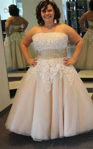 plus size wedding dresses with sleeves tea length With plus size knee length wedding dresses with sleeves