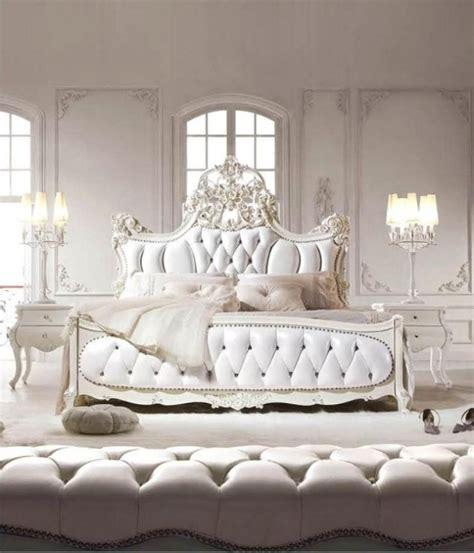 chambre a coucher luxe chambre à coucher de luxe 6 déco