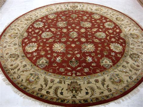 hand knotted wool rugs handmade wool carpets
