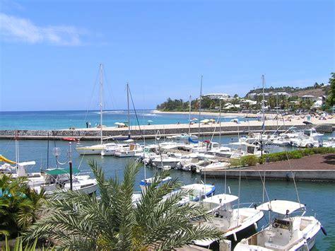 st en port 28 images plage des grandes dalles en port 76 seine maritime normandie plages tv