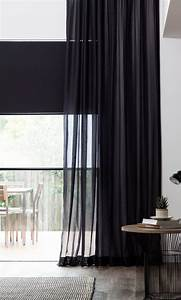 Double Roller Blinds Dollar Curtains & Blinds
