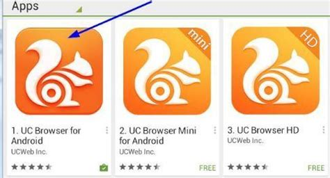 uc browser app uc browser apk free from 9apps