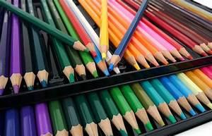 baoke 72 colored pencils lapis de cor professional 72