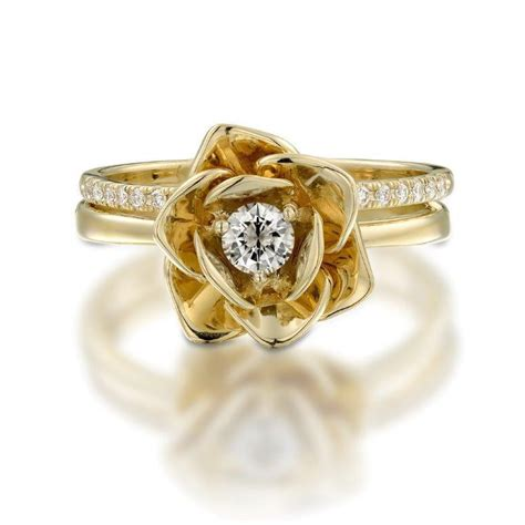 top  gold wedding rings styles  life