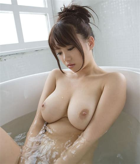 Kimcil Asia Compilation Busty Asian Girls With Their