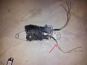 2003 Jeep Wrangler Engine Wiring Harness