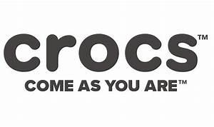 Code Promo Dekra : coupon quotidien code promo code r duction promotion crocs en mars 2019 ~ Medecine-chirurgie-esthetiques.com Avis de Voitures