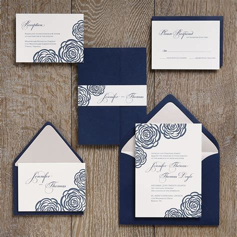 how to make wedding invitations wedding invitations ideas theruntime