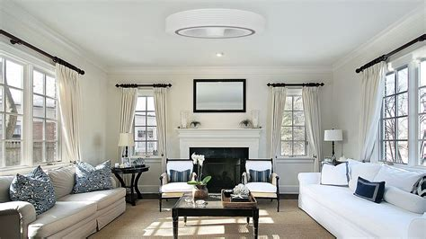 adding a ceiling fan to a room good points of bladeless ceiling fan with the great