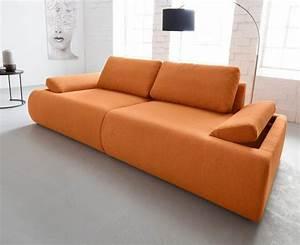Inosign Big Sofa : best 25 big sofas ideas on pinterest big couch sectional sofas and sofa sales ~ Indierocktalk.com Haus und Dekorationen