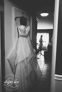 a rustic backyard wedding ann arbor michigan dayna With ann arbor wedding dress