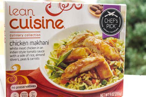 creative collections lean cuisine invitations ideas