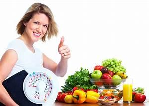 Как можно похудеть за 1 неделю на 5-10 кг