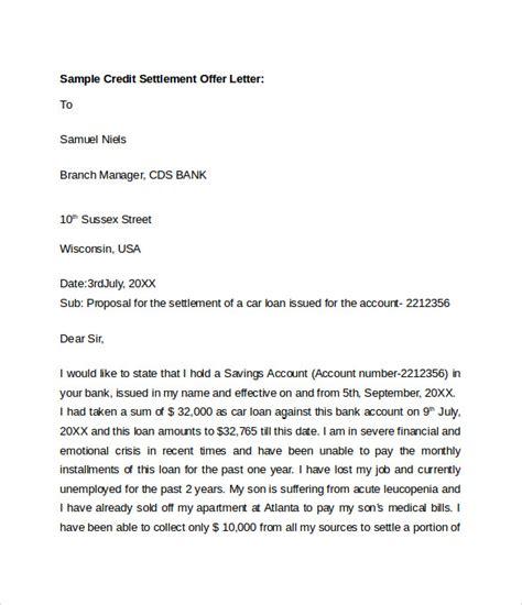 sle offer letter templates 11 free exles format
