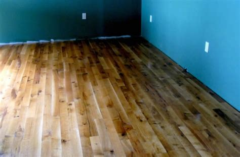deals on flooring deals on wood flooring home flooring ideas