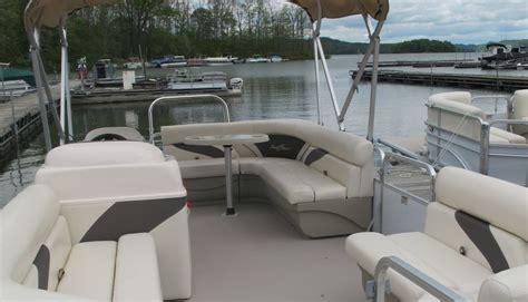 Seneca Lake Boat Rentals by Welcome To Seneca Marina Ohio