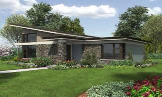 one story contemporary house plans in shorts modern single story contemporary house plan contemporary one story