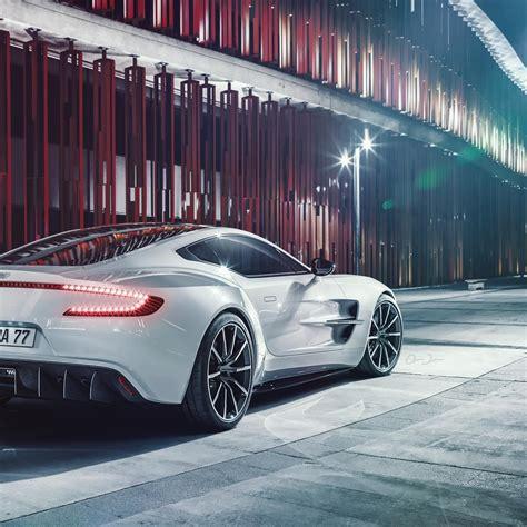 Aston Martin Wallpaper Hd (73+ Images