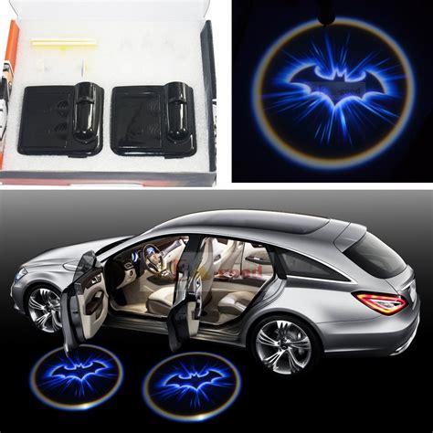 batman car accessories    batman factor