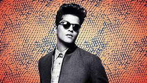 Bruno Mars 15 Things You Didnu002639t Know Part 2