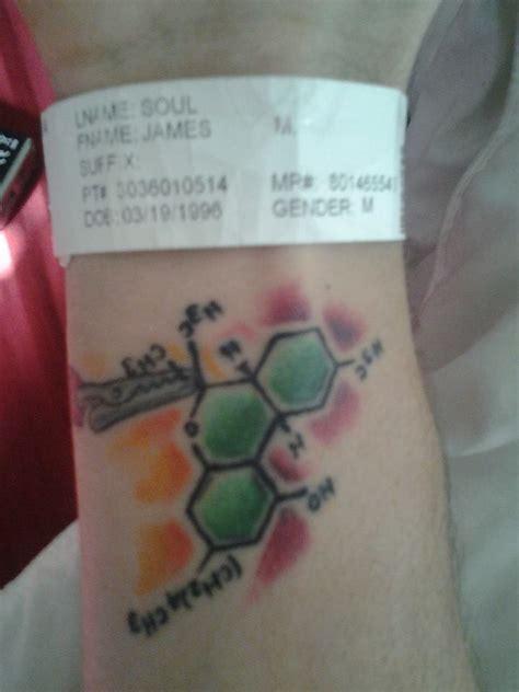 Tattoo Design Weed Tattoo Art