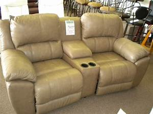 Furniture Sofa Enjoy Your Holiday With Costco Home