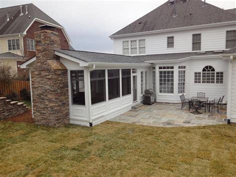 great 3 season porch windows great 3 season porch windows design idea karenefoley porch and