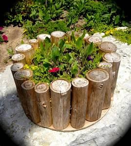 Kreative Ideen Für Den Garten : blument pfe zum selbermachen kreative ~ Lizthompson.info Haus und Dekorationen