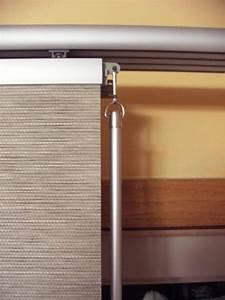 31 best Sliding doors! images on Pinterest Ikea kvartal