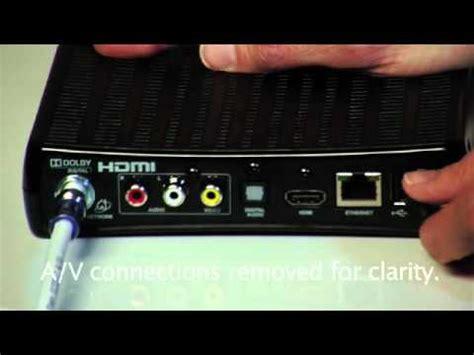 joey install stuck  initial pop   youtube