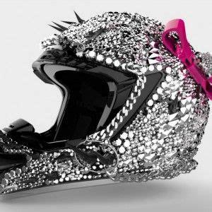 best 10 helmet design ideas on motorcycle
