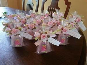 Sweet pea hand sanitizer favor sweet pea hand sanitizer for Hand sanitizer bridal shower favors