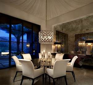 dining room lighting kukun With kitchen and dining room lighting ideas