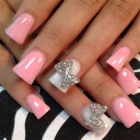 acrylic nail designs 50 best acrylic nail designs ideas trends 2014