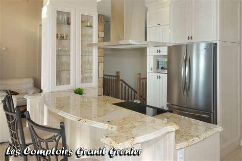 http granitgrenier com images realisations comptoir