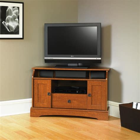 corner tv cabinet ikea tv stand ikea great tv stands for flat screens ikea tv