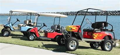 Golf Carts Cart Diy Kits Custom Know