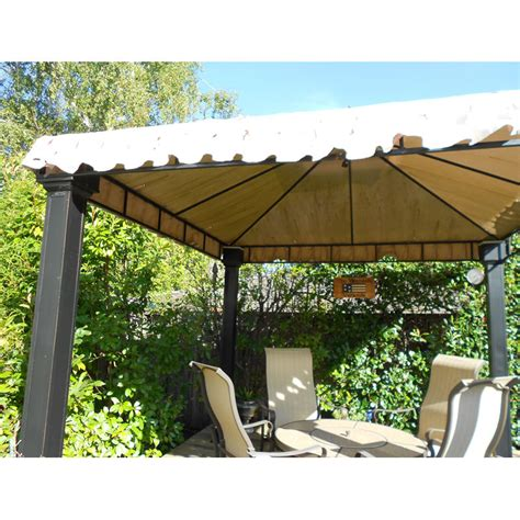 sports authority canopy sports authority kingston gazebo replacement canopy garden