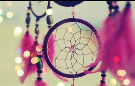 1001 + Ideas For Diy Dreamcatcher Tutorials And 70 Lovely