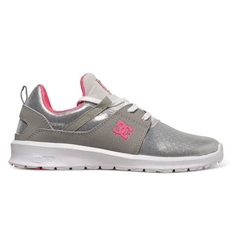 barato dc heathrow se zapatillas para hombres gris cvcgblq heathrow se zapatos para mujer adjs700022 dc shoes