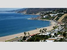 Pacific Palisades, CA Real Estate & Homes for Sale