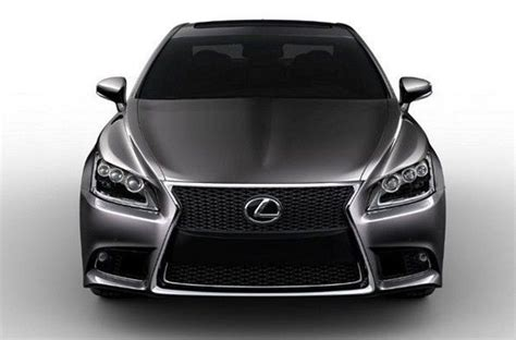 Are you the 2013 Lexus LS? | Lexus ls 460, Lexus ls, Lexus lfa