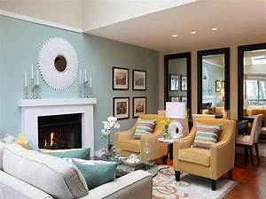 62, Gorgeous, Small, Living, Room, Designs