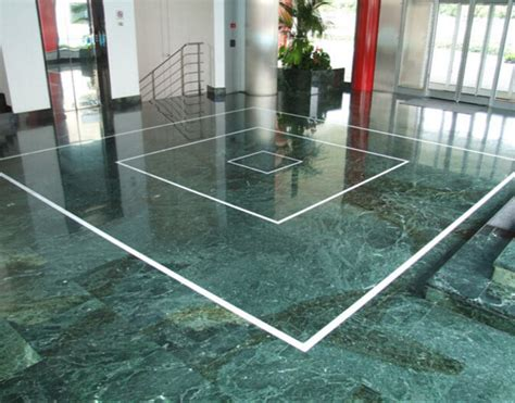 marbles for flooring ceratec gallery