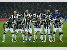Ranking Uefa balzo Juve e sorpasso clamoroso! Foto