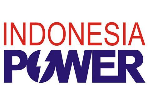 pt pilar presisi indonesia