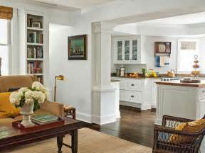Period Homes And Interiors Magazine Refreshed Kitchen A 1900 House With A Comeback Story This House