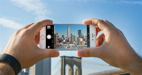 Take Photo - guide use volume buttons to take a photo on the iphone